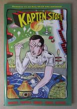 Kapten Stofil 2008 nr 31-32