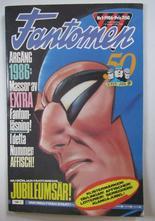 Fantomen 1986 01