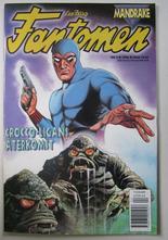 Fantomen 1998 04