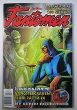 Fantomen 1998 14