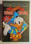Kalle Ankas pocket Special 1968-1998