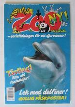 Zoo 1989 01