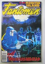 Fantomen 1999 19