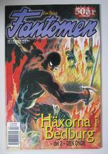 Fantomen 2000 04