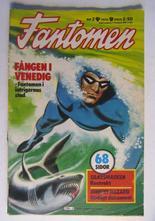 Fantomen 1975 02 Good