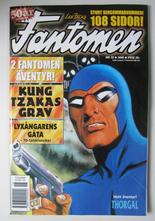 Fantomen 2000 18