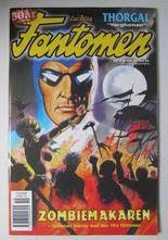 Fantomen 2000 19