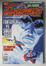 Fantomen 2000 21