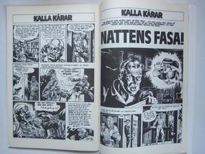 Kalla Kårar 1990 01