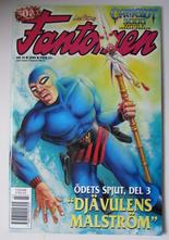 Fantomen 2000 23