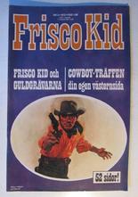 Frisco KId 1972 02