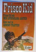 Frisco KId 1972 04