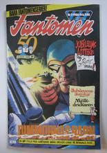 Fantomen 1986 02