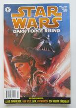 Star Wars 1999 02