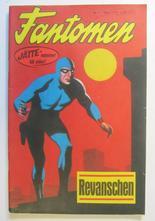 Fantomen 1968 03 Fn