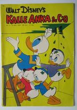 Kalle Anka 1959 05 Good