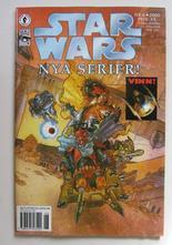 Star Wars 2000 06