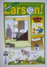 Larson 2004 10