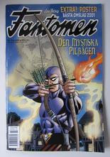 Fantomen 2002 15