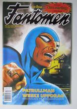 Fantomen 2002 23