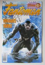 Fantomen 2002 24