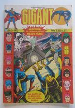 Gigant 1973 05 Fair