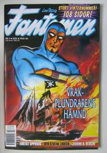 Fantomen 2003 02