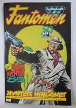 Fantomen 1986 03