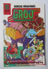 Groo 1985 01 Good