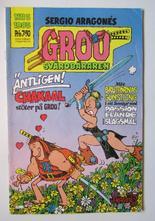 Groo 1985 05 Good