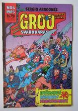Groo 1985 06 Good