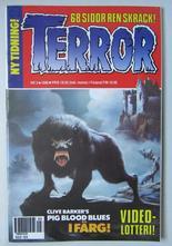 Terror 1990 03
