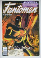 Fantomen 2003 08