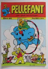 Pellefant 1973 06 Vg