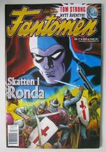 Fantomen 2003 17
