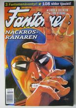 Fantomen 2003 18