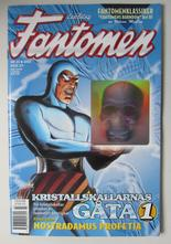 Fantomen 2003 23