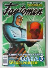 Fantomen 2003 25