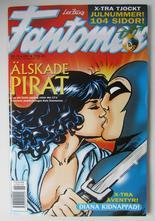 Fantomen 2003 26
