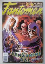 Fantomen 2004 03