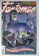 Fantomen 2004 11