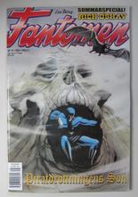 Fantomen 2004 16