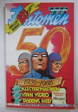 Fantomen 1986 04