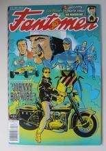 Fantomen 2004 20