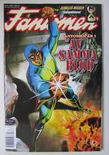 Fantomen 2004 24