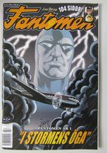 Fantomen 2004 26