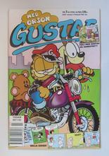 Gustaf 1996 03