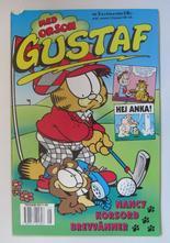 Gustaf 1996 05