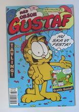 Gustaf 1996 06