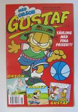 Gustaf 1996 08